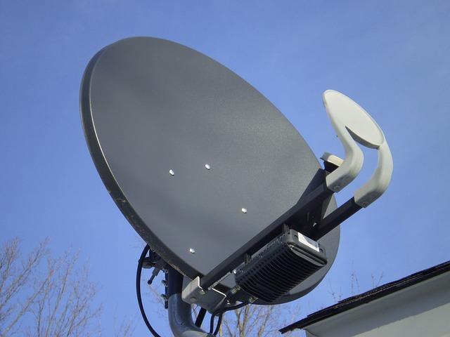 devis-installation-antenne