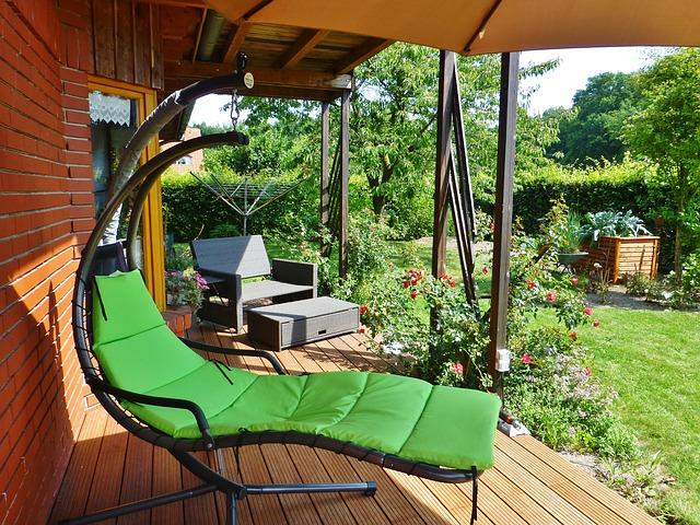 devis-avancee-terrasse-abris-jardin