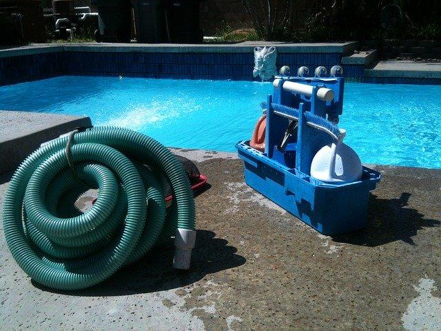 devis-entretien-piscine