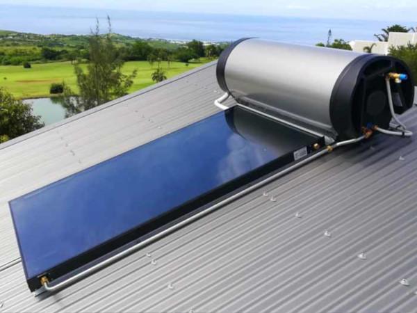 devis-installation-chauffe-eau-solaire