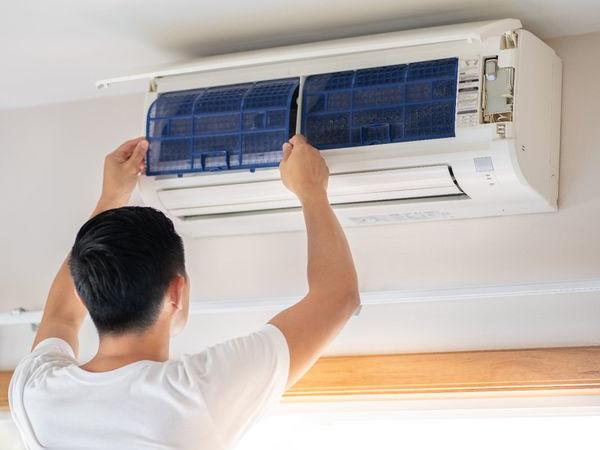 devis-installation-climatiseur