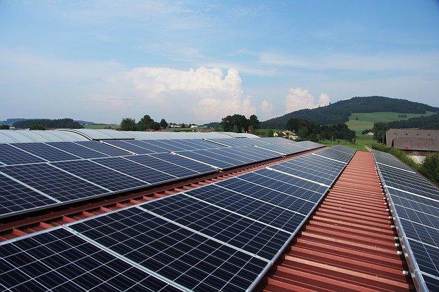 devis-installation-panneaux-solaires