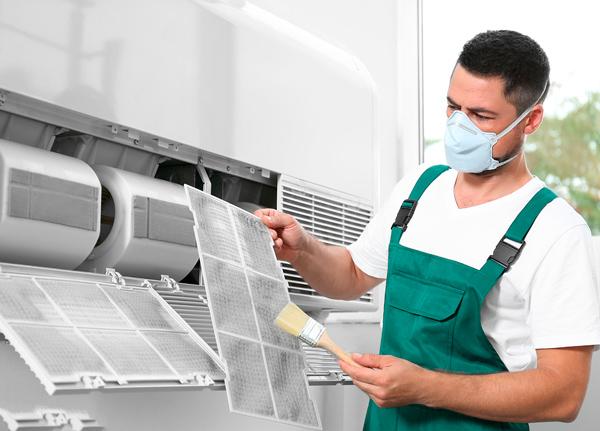 devis-maintenance-reparation-climatiseur