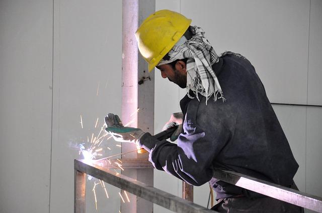 devis-ferronnerie-metallurgie
