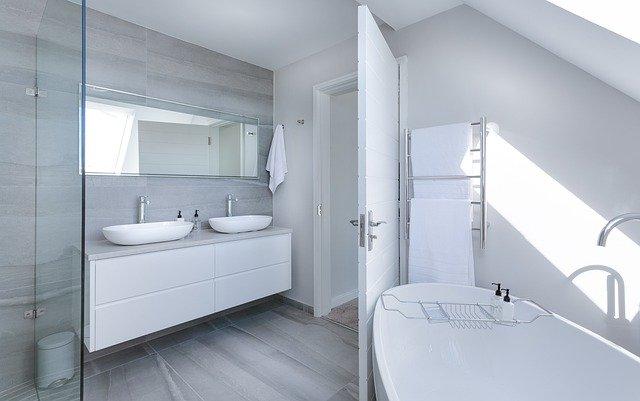 devis-renovation-salle-de-bain