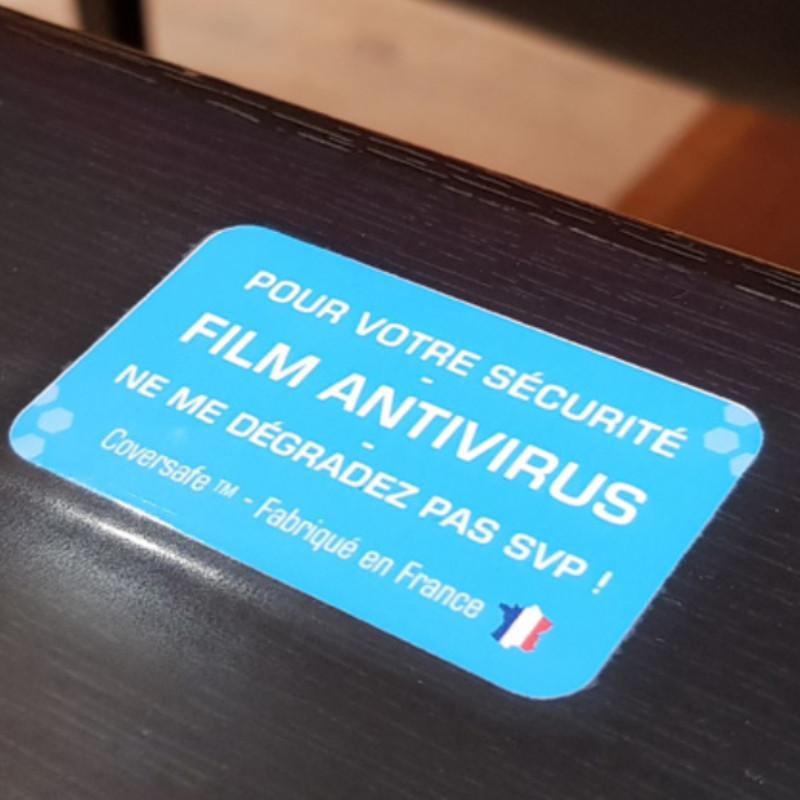 film-anti-covid-19