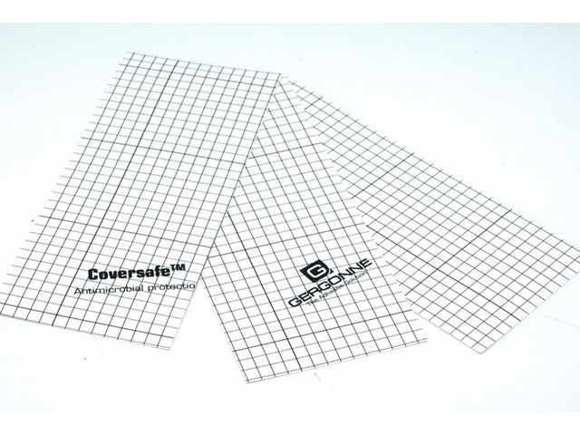 solution-adhesive-de-protection-antimicrobienne-coversafe-012646670-product_zoom