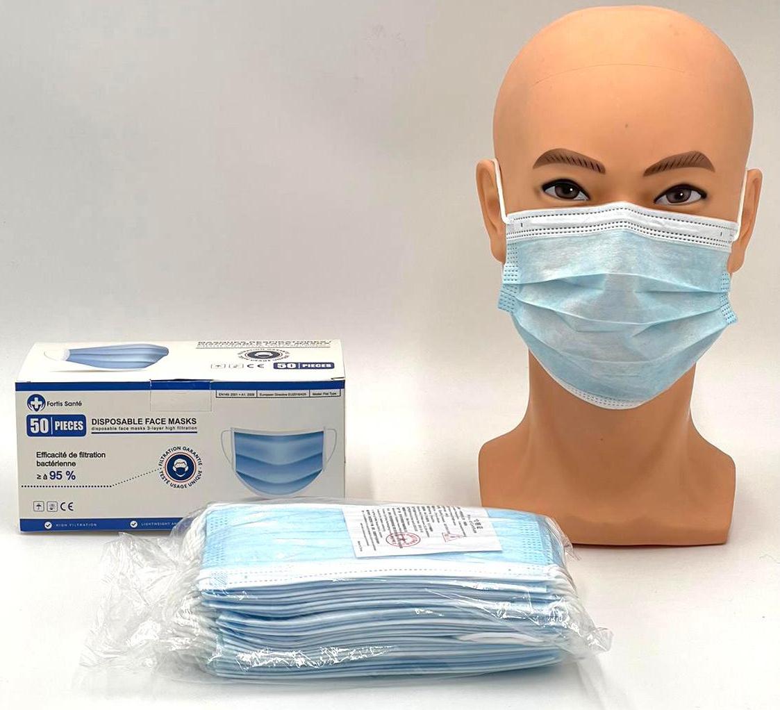 boite-50-masques-protection-covid